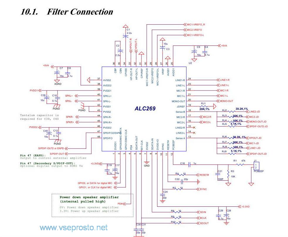 схема на нетбук asus p900