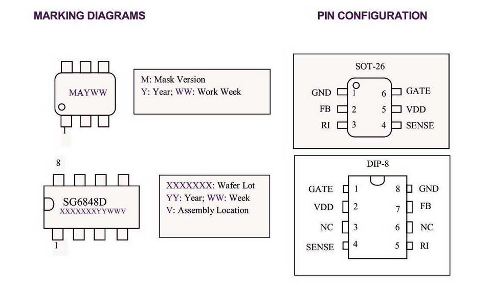 Однотарифный счетчик электронный схема.