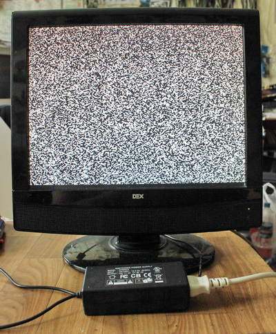 блоки питания телевизоров принципиальные схемы